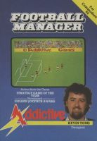 002_football_manager_cover