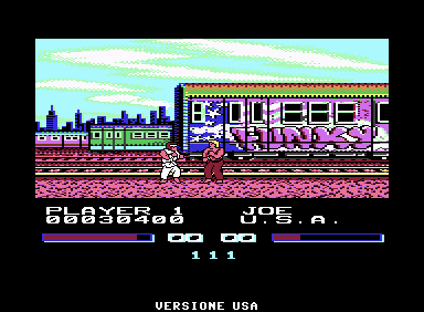 026_street_fighter_2_usa.png