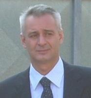 Francesco Chiola