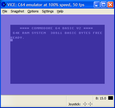 052_vice_start.png