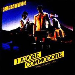 062_i_adore_commodore_copertina