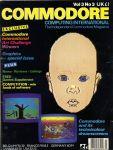 084_recensione_commodore_computing_copertina.jpg