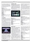 084_recensione_commodore_computing_pagina_8.jpg