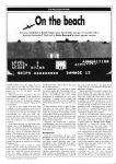 084_recensione_commodore_horizon_pagina_34