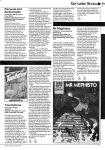 084_recensione_which_micro_pagina_79.jpg