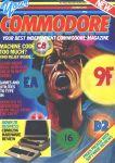 084_recensione_your_commodore_copertina