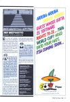 084_recensione_zzap_inglese_pagina_31