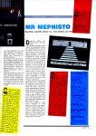 084_recensione_zzap_italiano_pagina_15.jpg