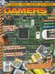 086_gamers_03-00