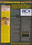 Gamers pagina 52