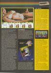 Gamers pagina 53
