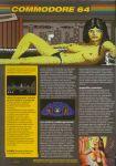 Gamers pagina 54