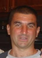 Roberto La Ragione