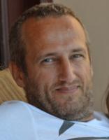 Paolo Aimetti