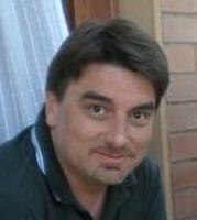 Raffaele Valensise