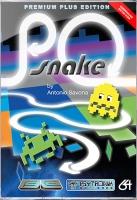 Cover P0 Snake