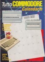 Tutto Commodore 19