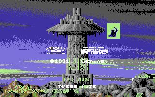 Screenshot: catalypse_bonus_pack.png