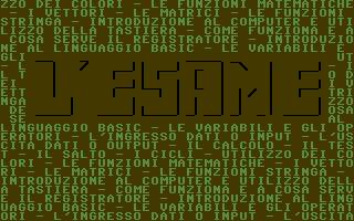 Screenshot: ccdc_programma_08_l_esame.png