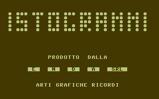 Screenshot: ccdc_programma_istogrammi.png