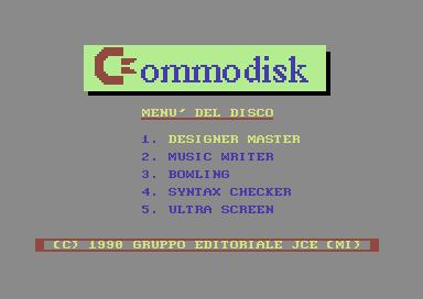 Screenshot: commodisk_44.jpg