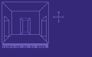 Screenshot: computer_games_e_utilities_1987_02_supplemento.png