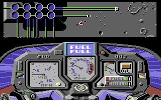 Screenshot: computer_games_e_utilities_1987_03.png