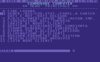 Screenshot: dired_740s.png