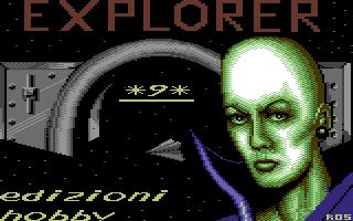 Screenshot: explorer_09.png