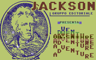 Screenshot: jackson_soft_adventure_spqr_e_ryan_milford.png