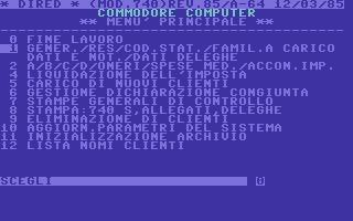 Screenshot: mod_740_1985.png