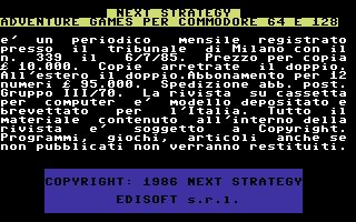 Screenshot: next_strategy_09.png