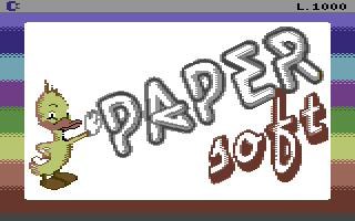 Screenshot: papersoft_1.png