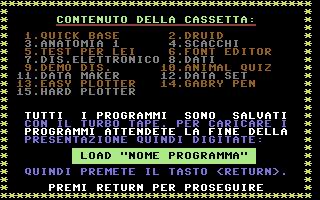 Screenshot: radio_elettronica_e_computer_1987_03.png