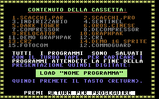 Screenshot: radio_elettronica_e_computer_1987_06.png