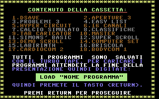 Screenshot: radio_elettronica_e_computer_1987_08.png