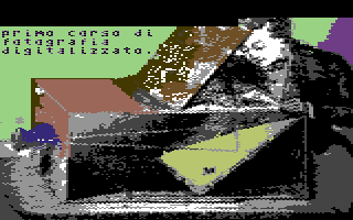 Screenshot: soft_1985_11.png