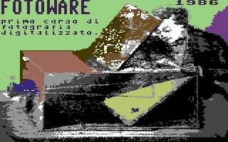 Screenshot: soft_1986_13.png