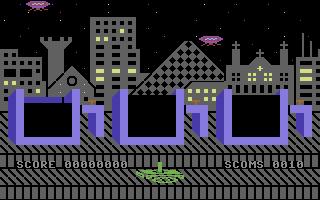 Screenshot: super_1988_18.png