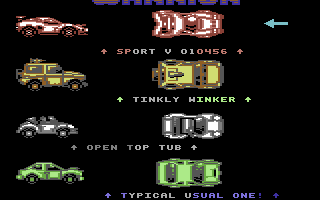 Screenshot: videogiochi_02.png