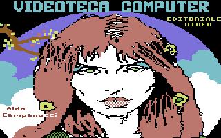 Screenshot: videoteca_computer_09.png
