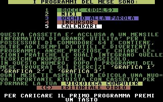 Screenshot: videoteca_computer_11.png