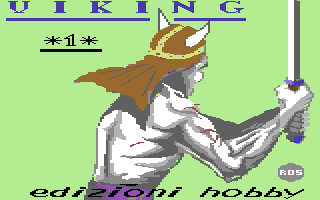 Screenshot: viking_01.png