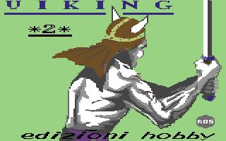 Screenshot: viking_02.png