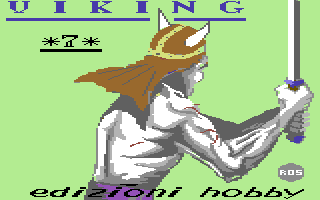 Screenshot: viking_07.png
