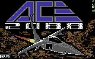 Ace 2088
