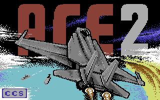 Ace II