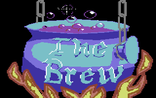 Brew, The