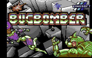 Bugbomber