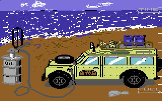 camel_trophy_video_game_06.png